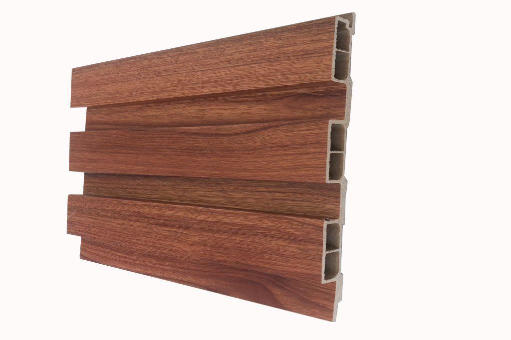 Tấm ốp gỗ nhựa