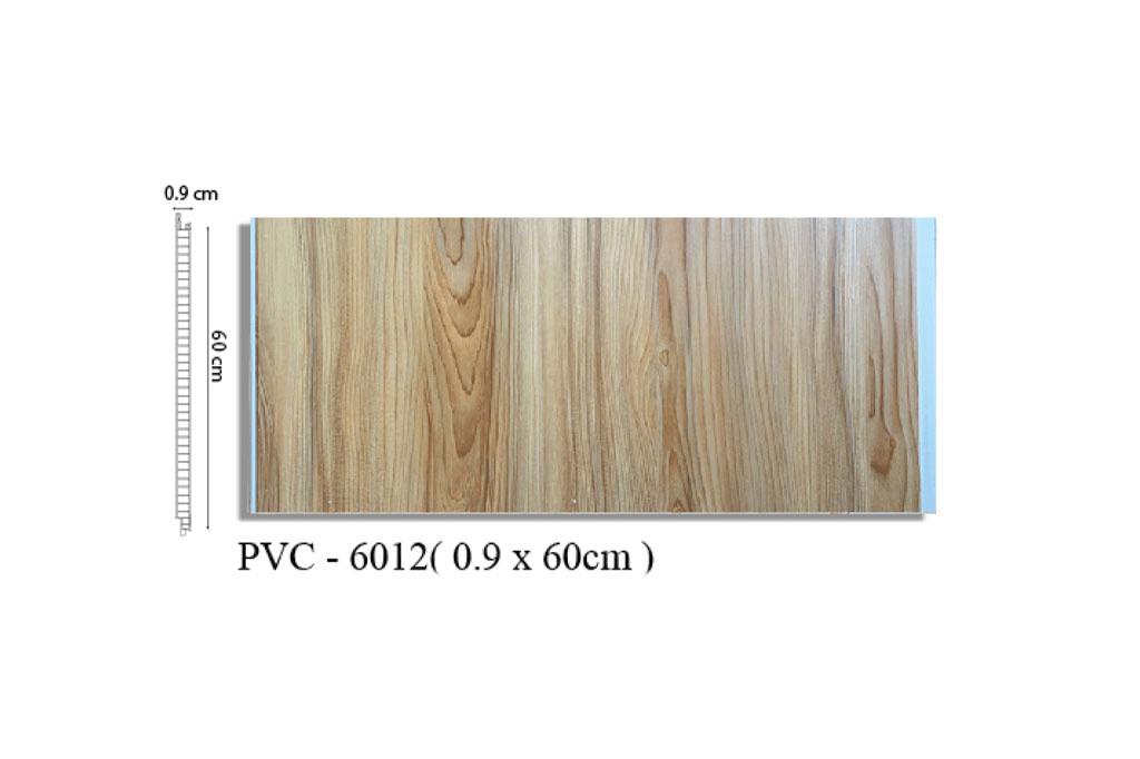 Kích thước sản phẩm ốp tường vân gỗ