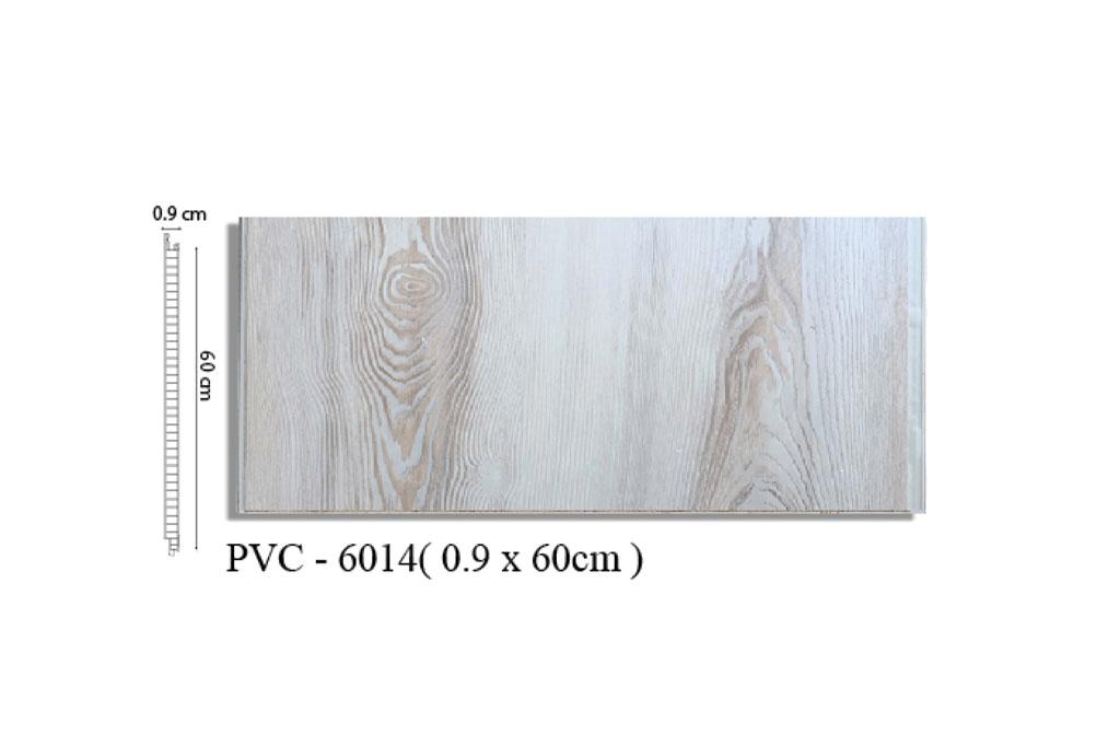 Cập nhật giá tấm nhựa ốp tường vân gỗ mới nhất