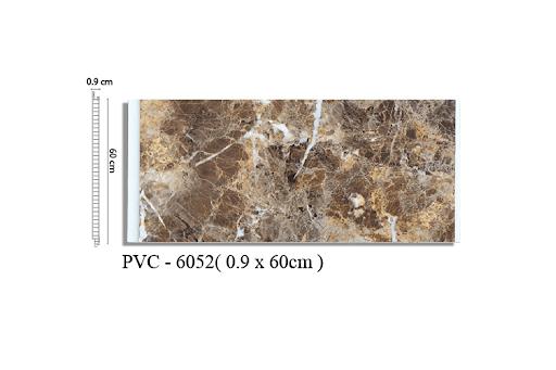 Kích thước tấm nhựa giả đá của Ngân Hoa