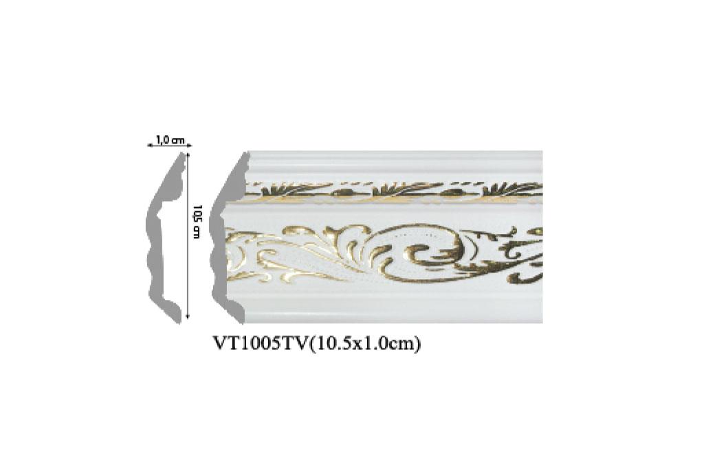 VT1005TV